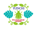 Wellness Resort Okinawa Vacation Center Yuinchi Hotel Nanjo